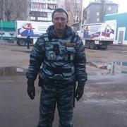 Дмитрий 49 Чапаевск