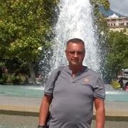 Илья 52 Нижний Новгород