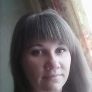 Виктория 32 Воронеж