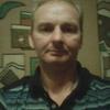 Юрий, 45, г.Руза