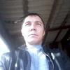 vitaliy, 42, Priargunsk