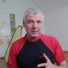 Володимир, 52, г.Ковель