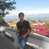 lasha, 19, г.Кутаиси