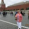 Ольга, 65, г.Ижевск
