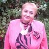 Наталья, 56, г.Бокситогорск