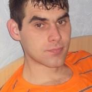 Alex 32 года (Рак) хочет познакомиться в Сенгилее