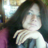 Людмила, 44, г.Рига