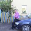 Виталий, 31, г.Жлобин