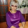 Раиса Михайлова, 56, г.Витебск