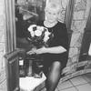 Natasha, 56, г.Муром