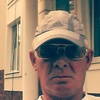 иван, 52, г.Косов