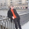 Никита, 35, г.Зерноград