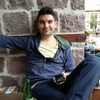 Murat kara, 32, г.Стамбул