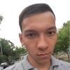 Jamshid, 24, г.Ташкент