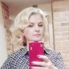 Екатерина, 42, г.Гомель