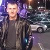 Олег, 23, г.Новочеркасск