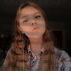 Alina Kabaeva, 16, Sortavala