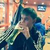 Вячеслав, 23, г.Иркутск