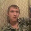 антон, 23, г.Тула