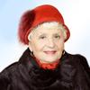 Людмила Панина, 71, г.Большой Камень