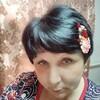 Наташа, 56, г.Орел