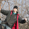 Anton, 38, г.Омск