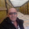 Николай, 51, г.Алматы (Алма-Ата)