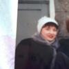 Натали, 39, г.Вязники