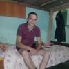 коля, 25, г.Хмельницкий