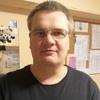 Михаил, 38, г.Санкт-Петербург