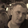 Иван, 29, г.Казань
