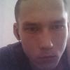 Максим, 20, г.Йошкар-Ола