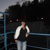 Александра, 44, г.Кумертау