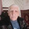 Alex Nesterenko, 62, г.Славянск-на-Кубани
