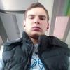 Юрій, 19, г.Луцк