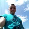 Анатолий, 41, г.Винница
