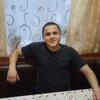 Sergey, 23, Bakhmach
