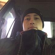 Антон 30 Челябинск