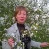 Александра, 47, г.Бийск