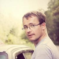 Алексей, 31 год, Стрелец, Москва