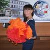 Екатерина Аникина, 32, г.Электроугли