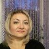 ЛюдМила, 41, г.Сыктывкар