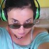 Марина, 43, г.Ашкелон