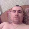 Геннадий, 31, г.Хабаровск
