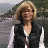 Elena, 54, г.Мадрид