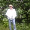 Галина, 68, г.Калуга