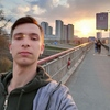 Yury, 25, г.Минск