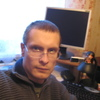 Дмитрий, 38, г.Шахунья