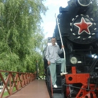 сергей, 57 лет, Телец, Иркутск