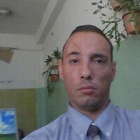 Дмимтрий, 44 года, Близнецы, Альметьевск